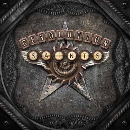 Header-RevolutionSaints-RevolutionSaints-AlbumArt