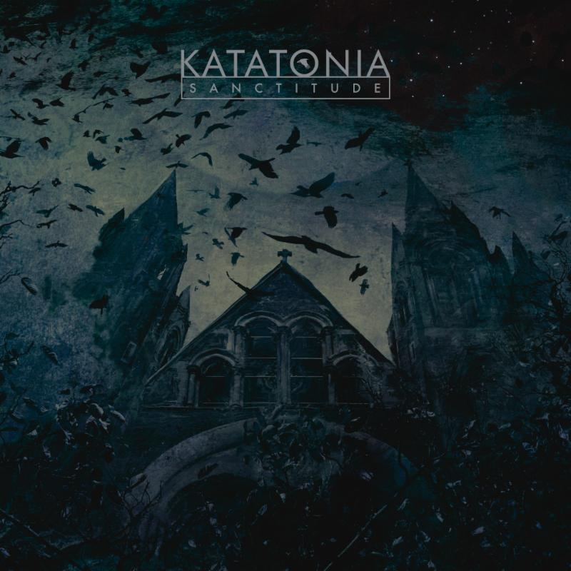 Header-Sanctitude-Katatonia-AlbumArt