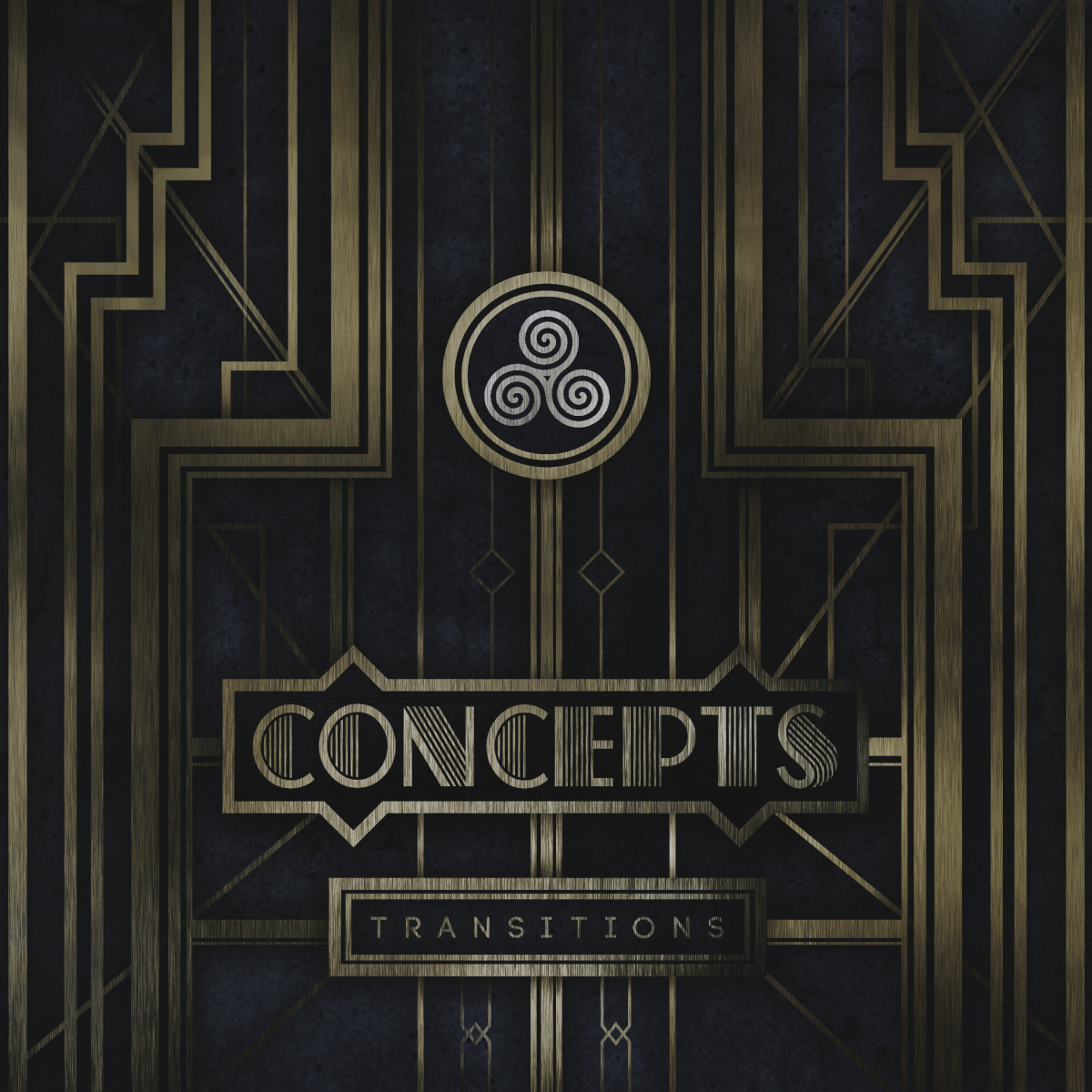 Header-Transitions-Concepts-AlbumArt
