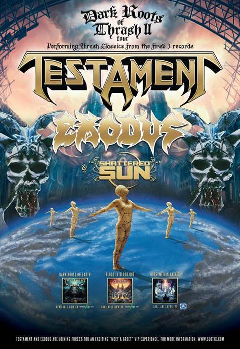 Testament-DarkRootsOfThrash2TourPromo