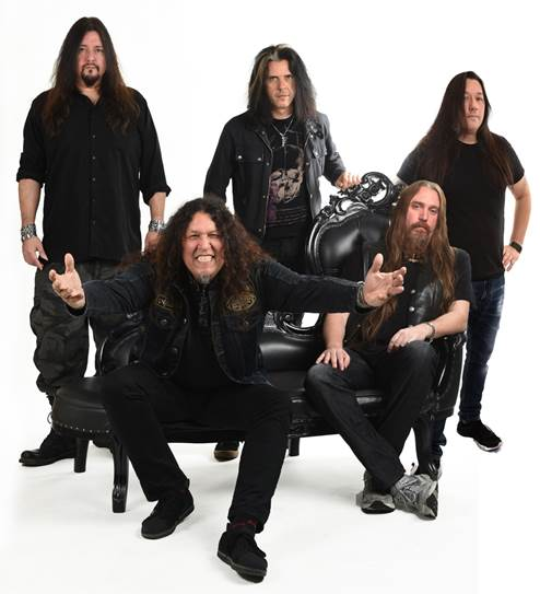 Testament-PromoPic002