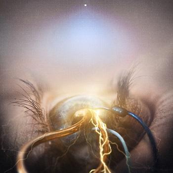 TheAgonist-EyeOfProvidence- CDArt