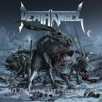 DeathAngel-DreamCallsForBlood-CDArt