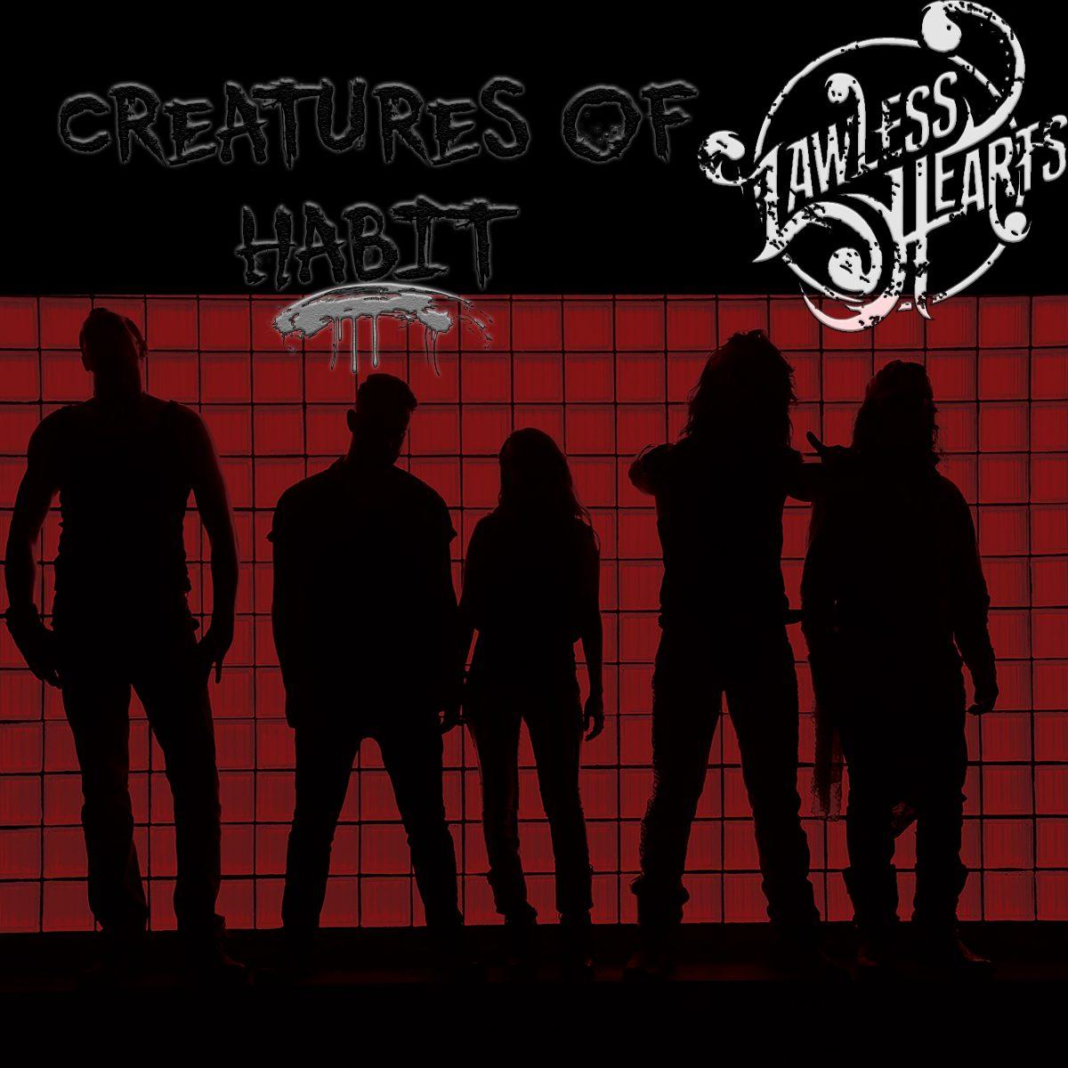 Header-CreaturesOfHabit-LawlessHearts-AlbumArt