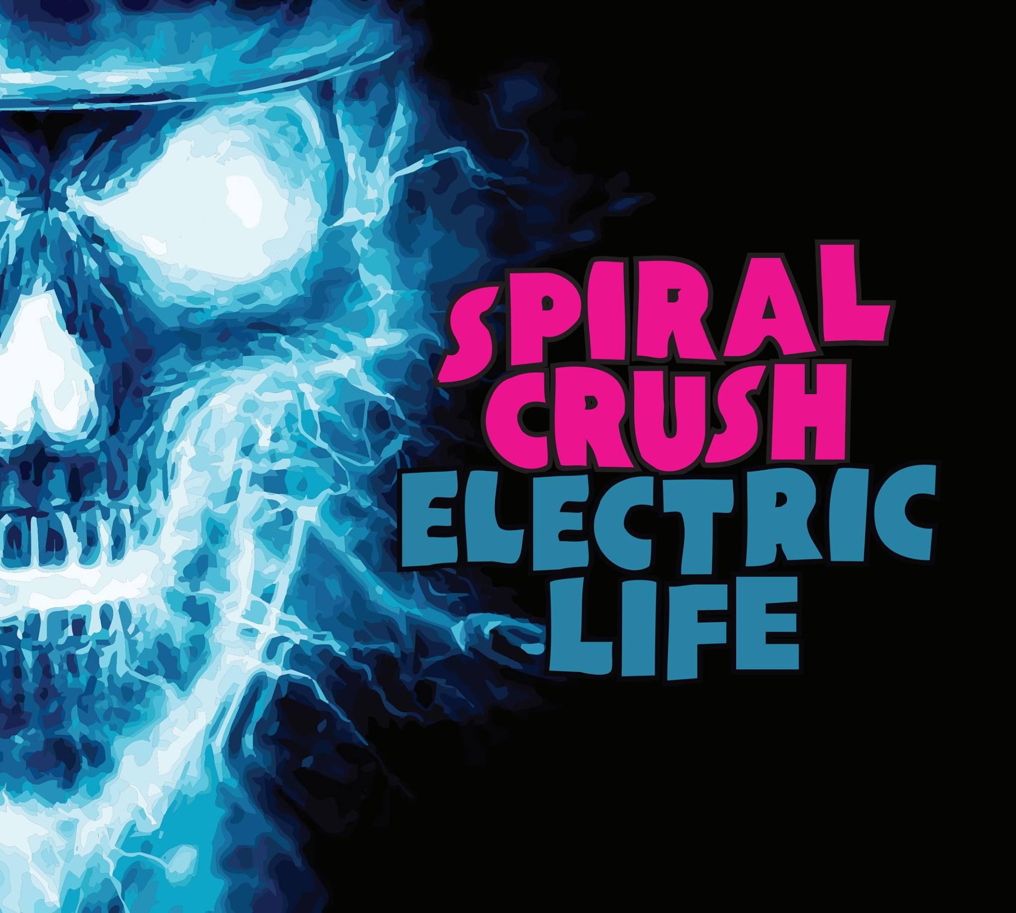 Header-ElectricLife-SpiralCrush-AlbumArt