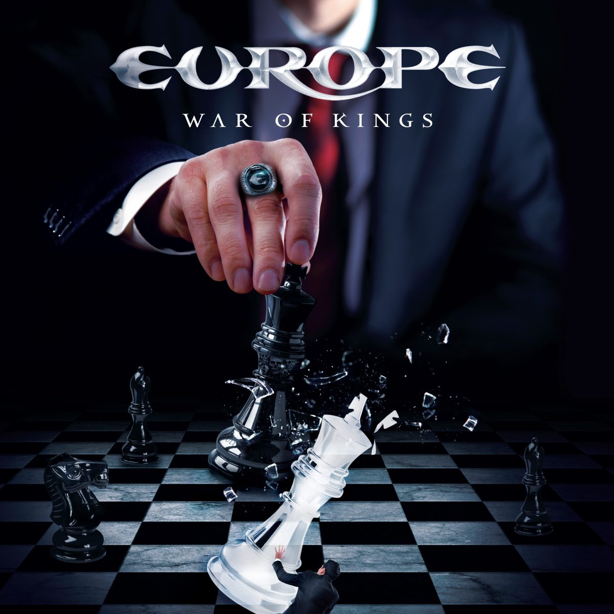 Header-WarOfKings-Europe-AlbumArt