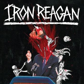 IronReagan_TyrannyOfWill_CDArt