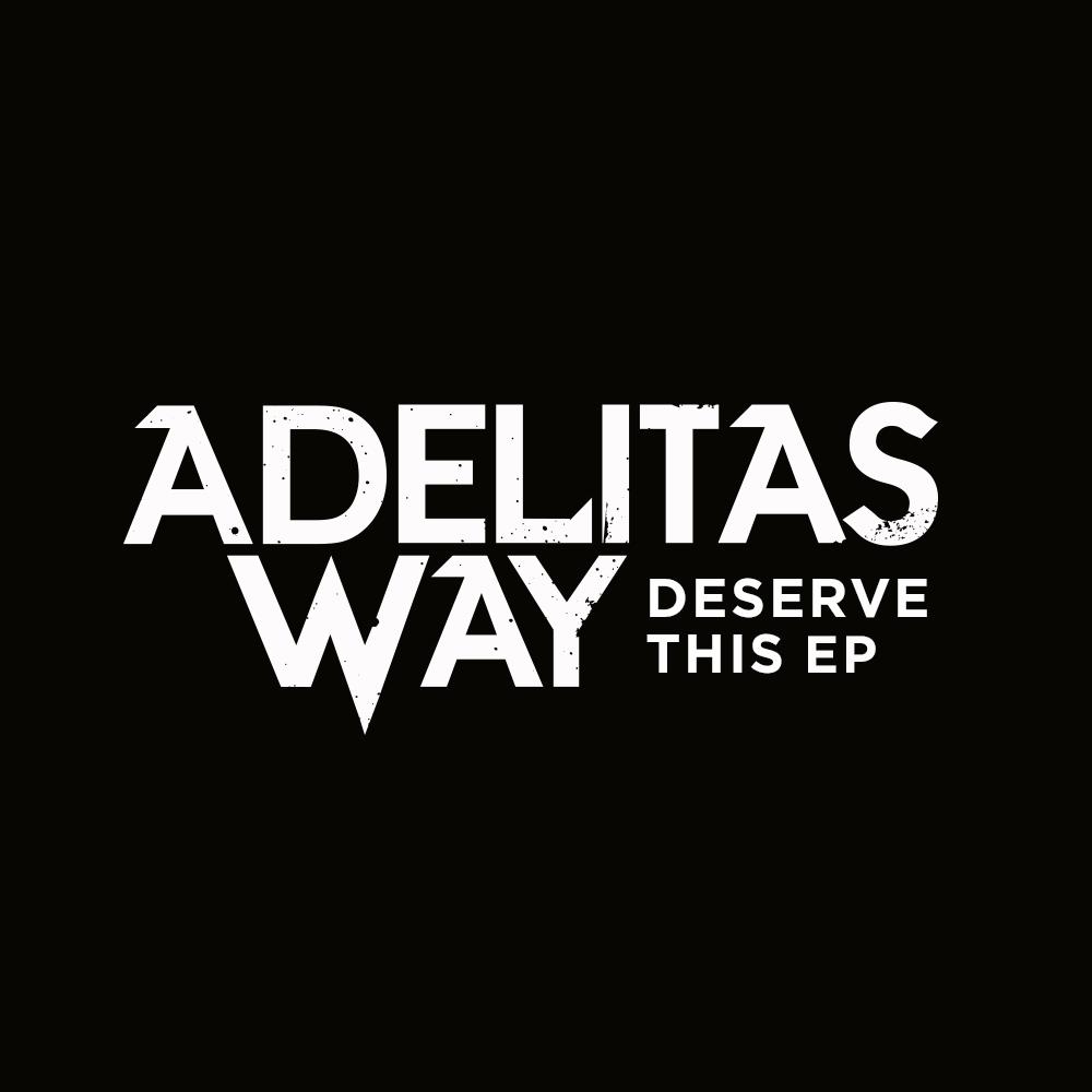 Header-DeserveThis-AdelitasWay-AlbumArt