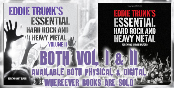 Header-EddieTrunk-BooksPoster
