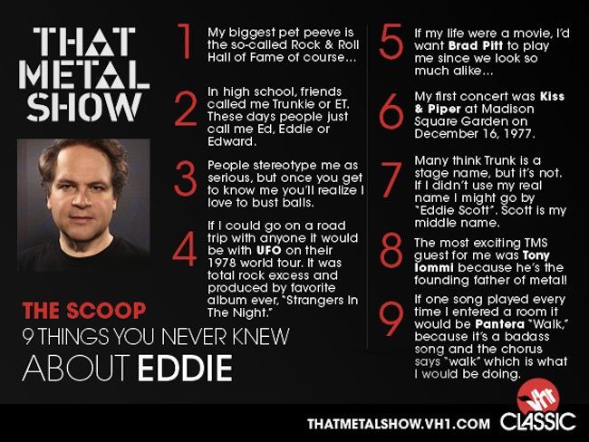 Header-EddieTrunk-PublicityPhoto1