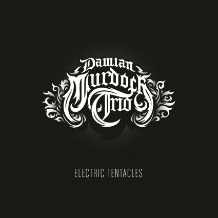 Header-ElectricTentacles-DamianMurdochTrio-AlbumArt