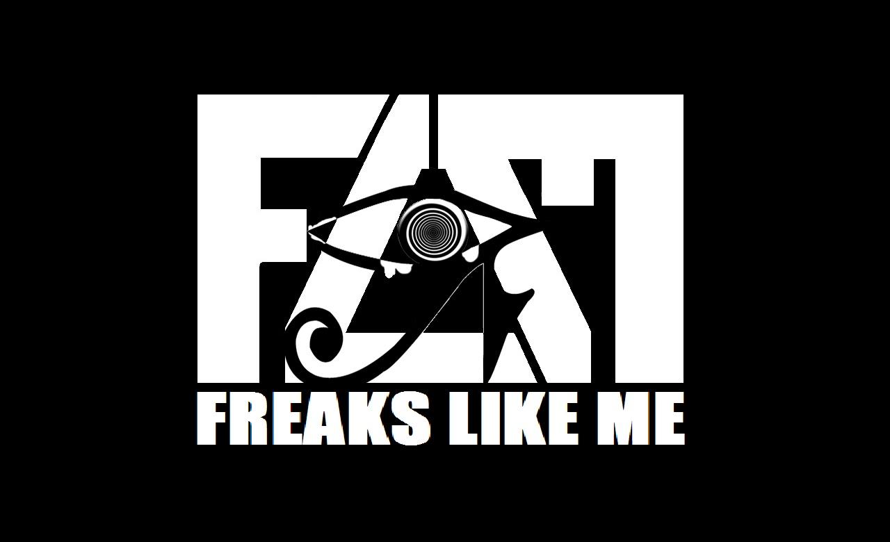 Header-FreaksLikeMe-PublicityPhoto1