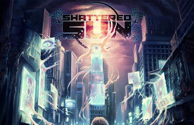 Header-HopeWithinHatred-ShatteredSun-AlbumArt