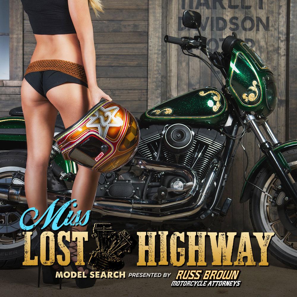 Header-MissLostHighway-PublicityPhoto