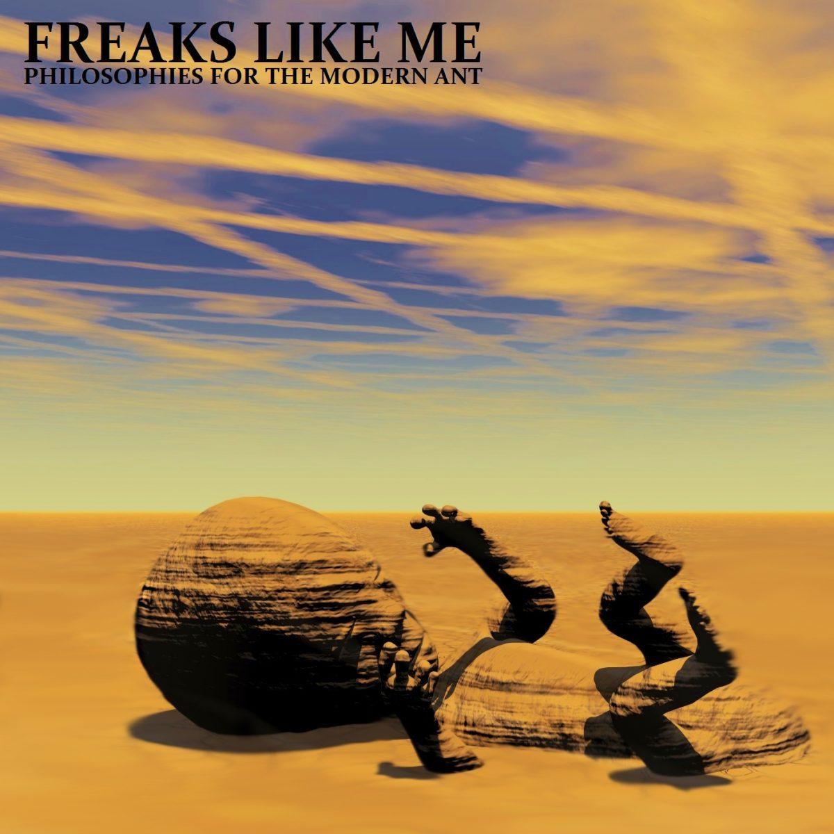 Header-PFTMA-FreaksLikeMe-AlbumArt