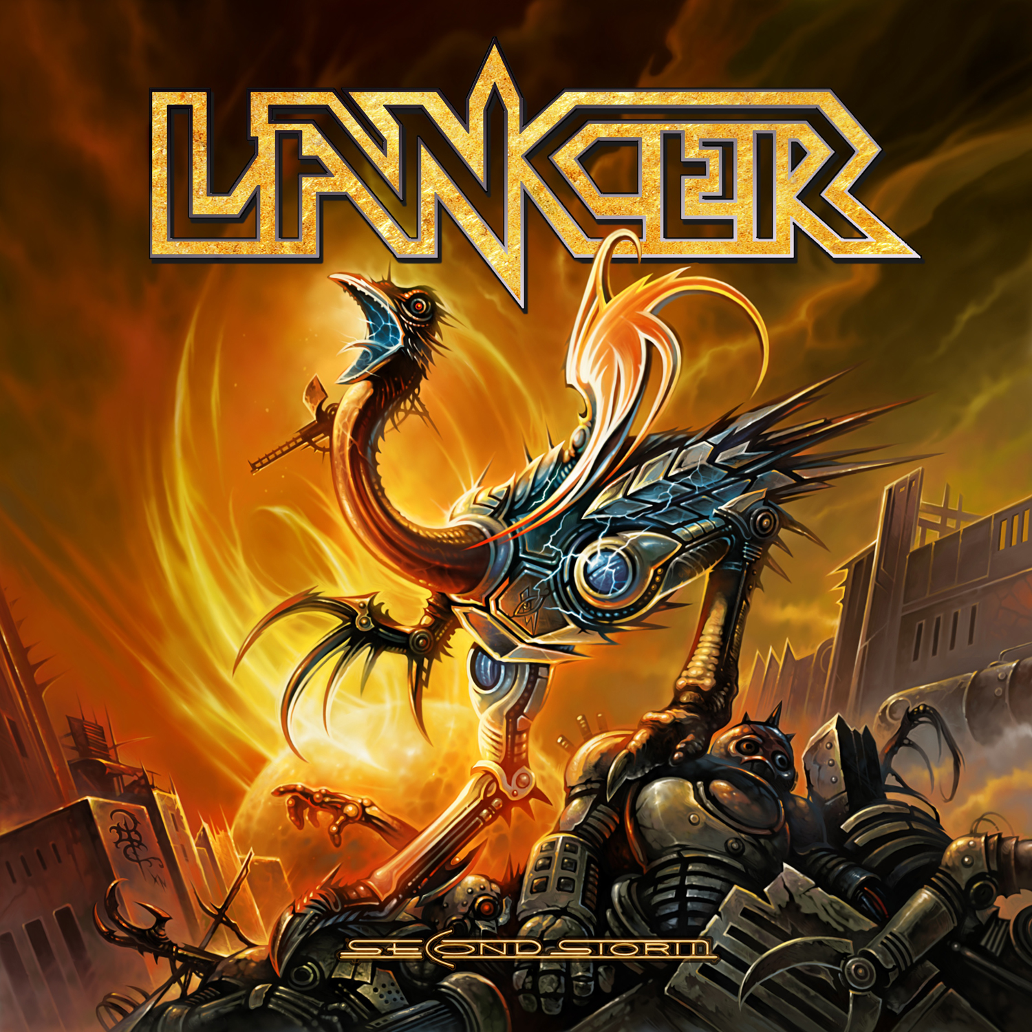 Header-SecondStorm-Lancer-AlbumArt