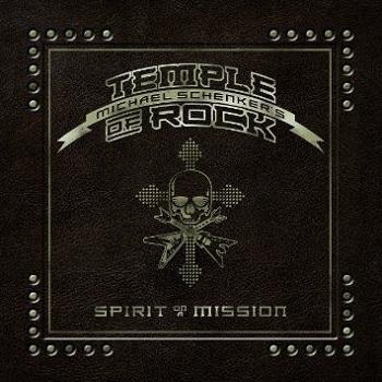 TempleOfRock_AlbumArt
