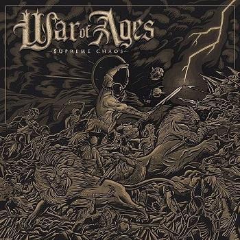 WarOfAges-SupremeChaos-AlbumArt