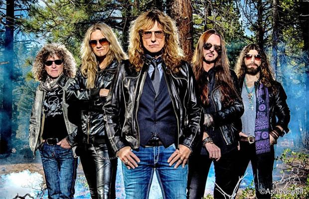 Whitesnake-PurpleAlbum-PublicityPhoto-AshNewell
