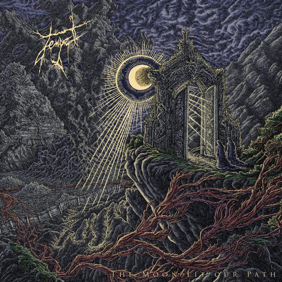 Header-TheMoonLitOurPath-Tempel-AlbumArt