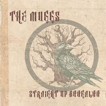 Muggs-StraightUpBoogaloo-AlbumArtwork