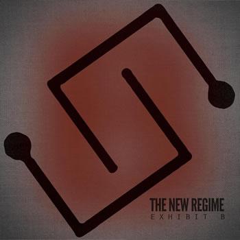 NewRegime-ExhibitB-AlbumArtwork