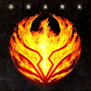 Osara-Osara-AlbumArtwork