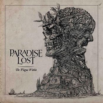 ParadiseLost-PlagueWithin-AlbumArt