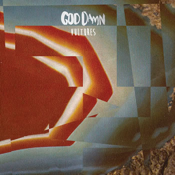 Vultures-GodDamn-AlbumArt