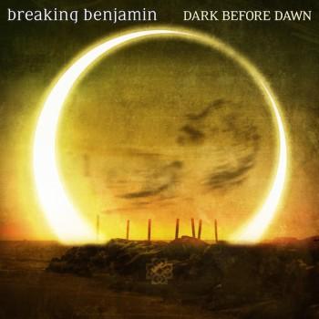 BreakingBenjamin-DarkBeforeDawn-AlbumArtwork
