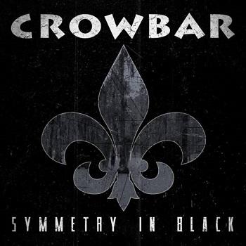 Crowbar_SymmetryInBlack-AlbumArt
