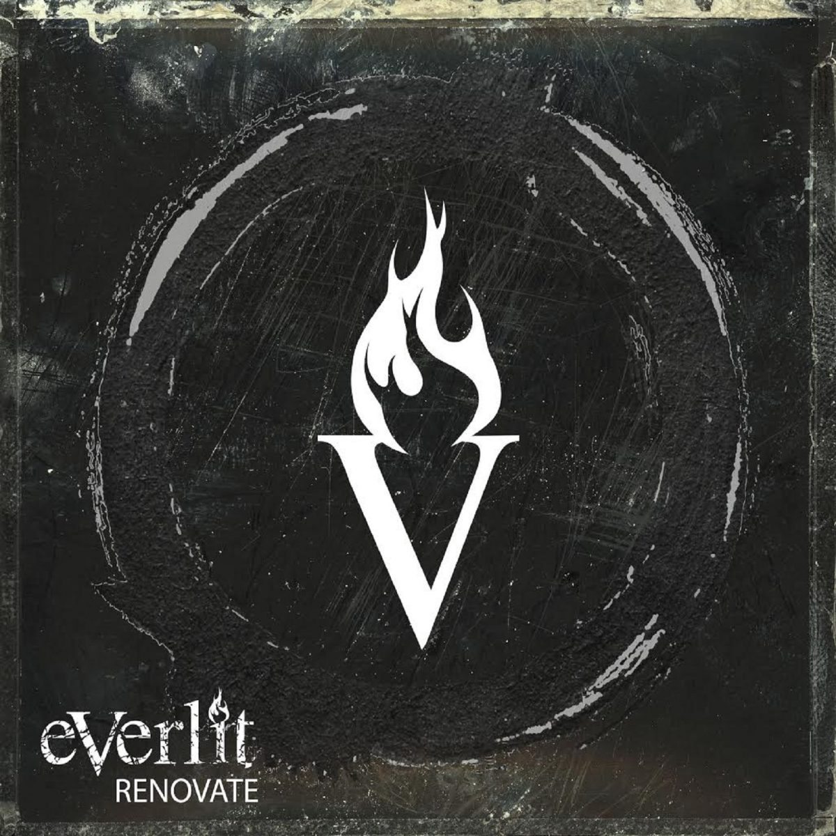 Everlit - Renovate EP cover- 1600x1600