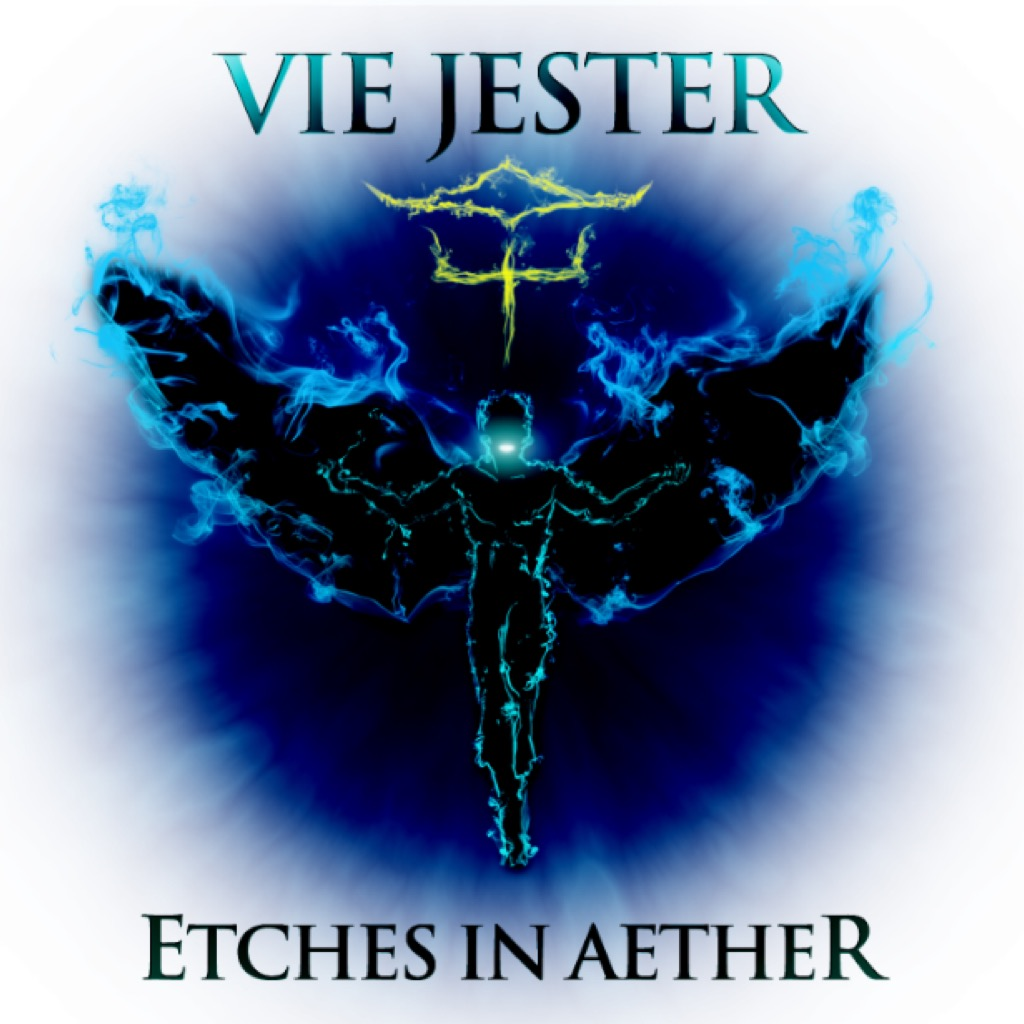 Header-EtchesInAether-VieJester-AlbumArt