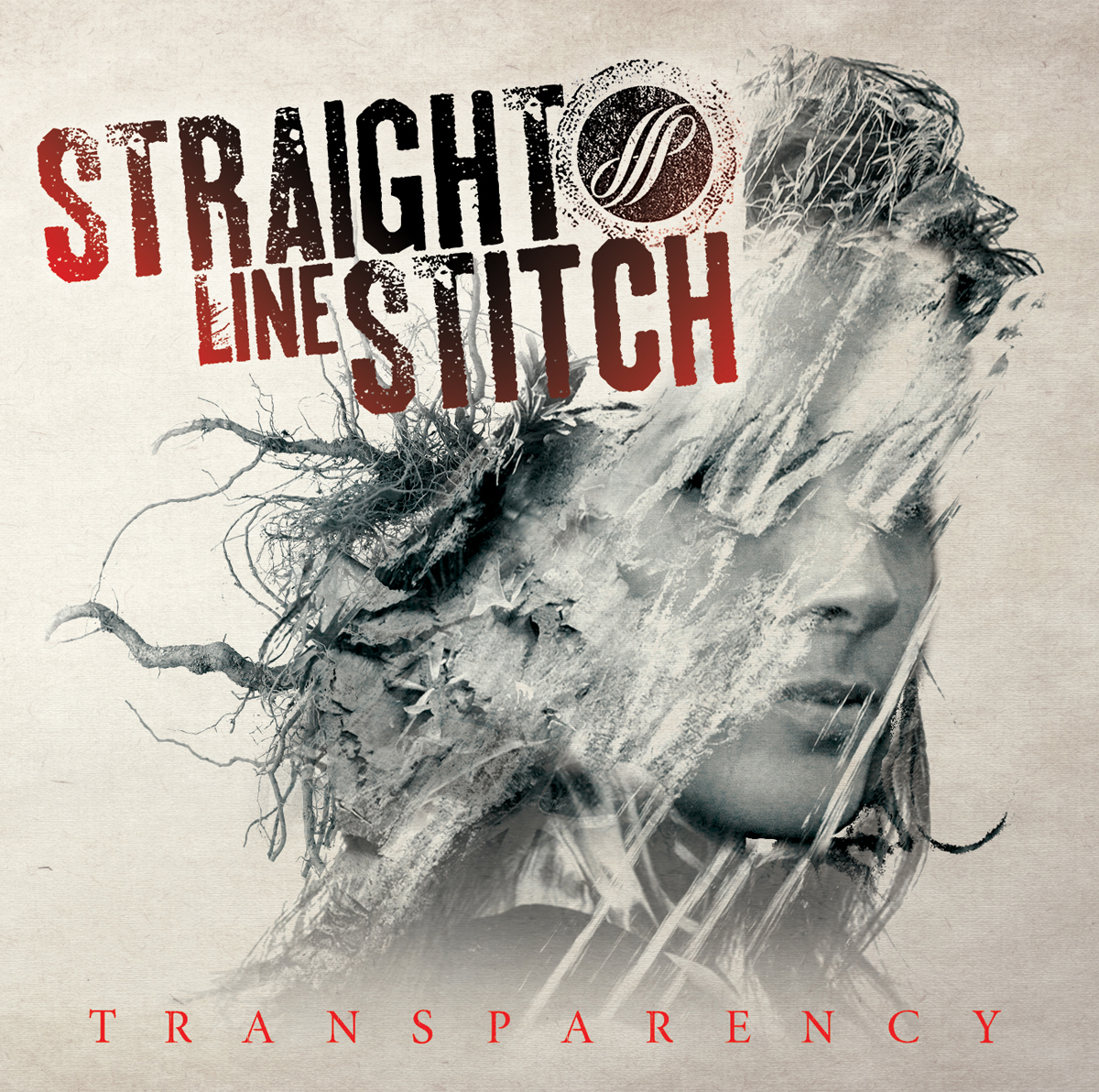 Header-Transparency-StraightLineStitch-AlbumArt
