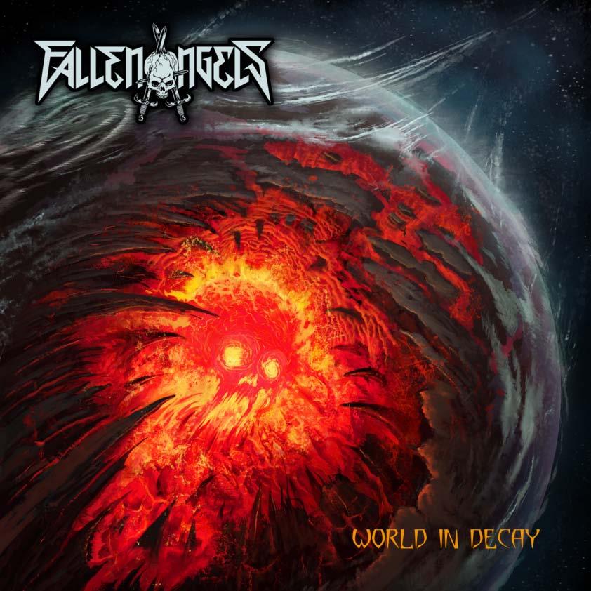 Header-WorldInDecay-FallenAngels-AlbumArt