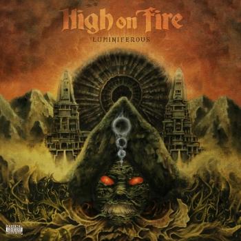 ighOnFire-Luminiferous-AlbumArtwork