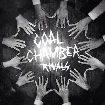 CoalChamber-RivalsAlbumArt