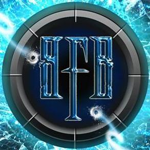 Header-BlackFlowerBlossom-Logo1