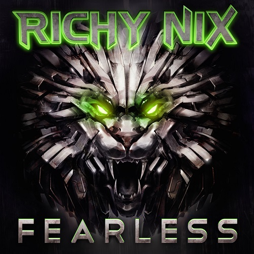 Header-Fearless-RichyNix-AlbumArt
