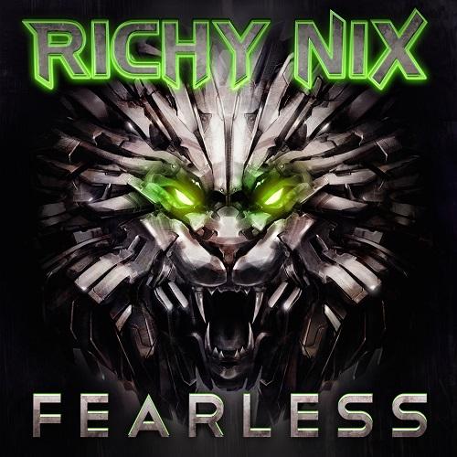 Header-Fearless-RichyNix-AlbumArt