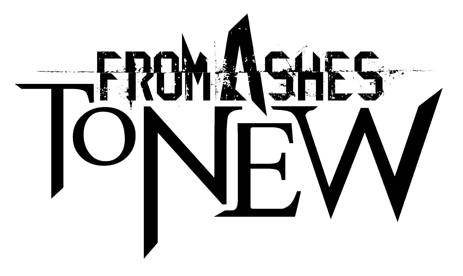 Header-FromAshesToNew-Logo