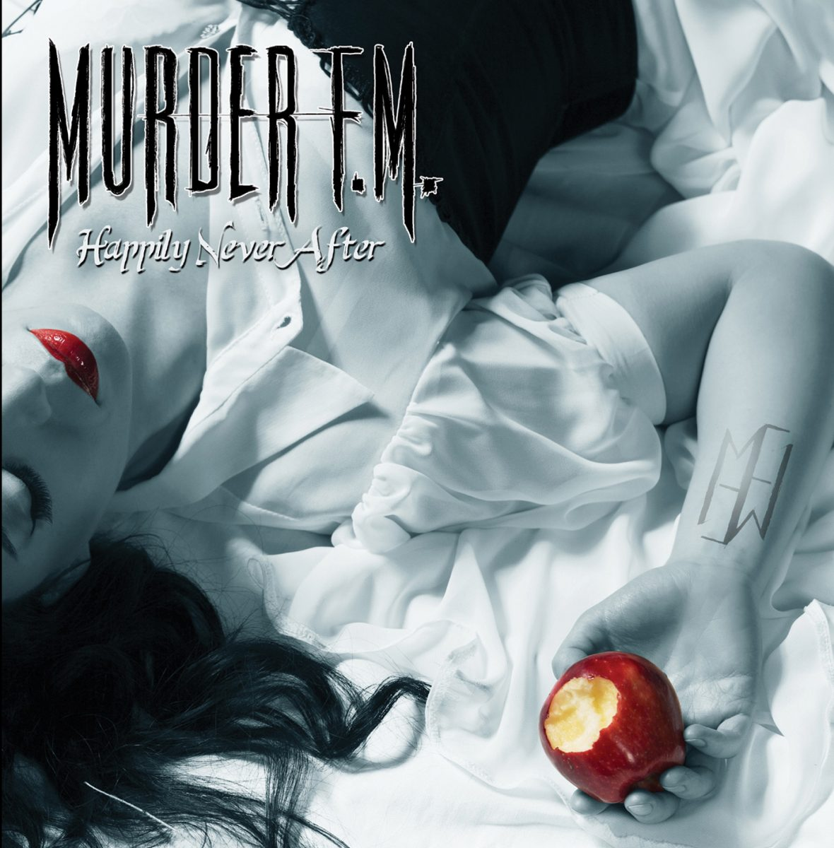 Header-HappilyNeverAfter-MurderFM-AlbumArt