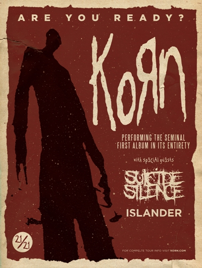 Header-Korn-TourPoster