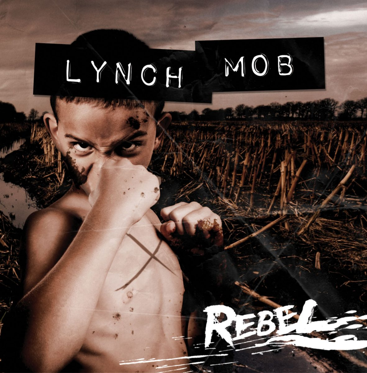 Header-Rebel-LynchMob-AlbumArt