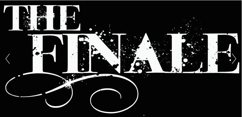 Header-TheFinale-Logo