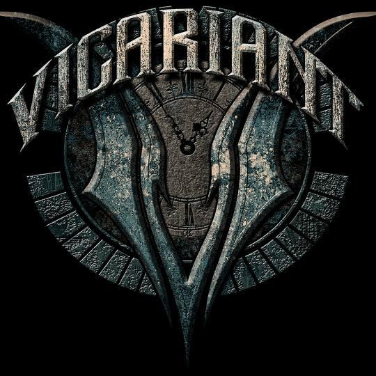 Header-Vicariant-PublicityLogo