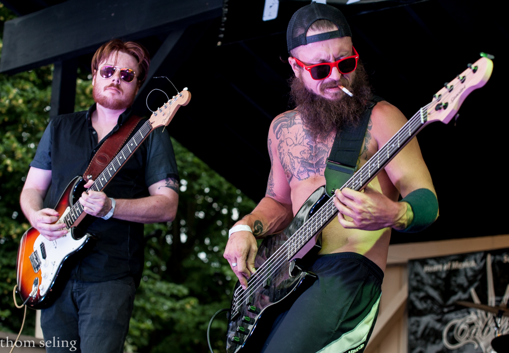 MikeLeslieBand-TyFest15-Hell_MI-20150626-ThomSeling