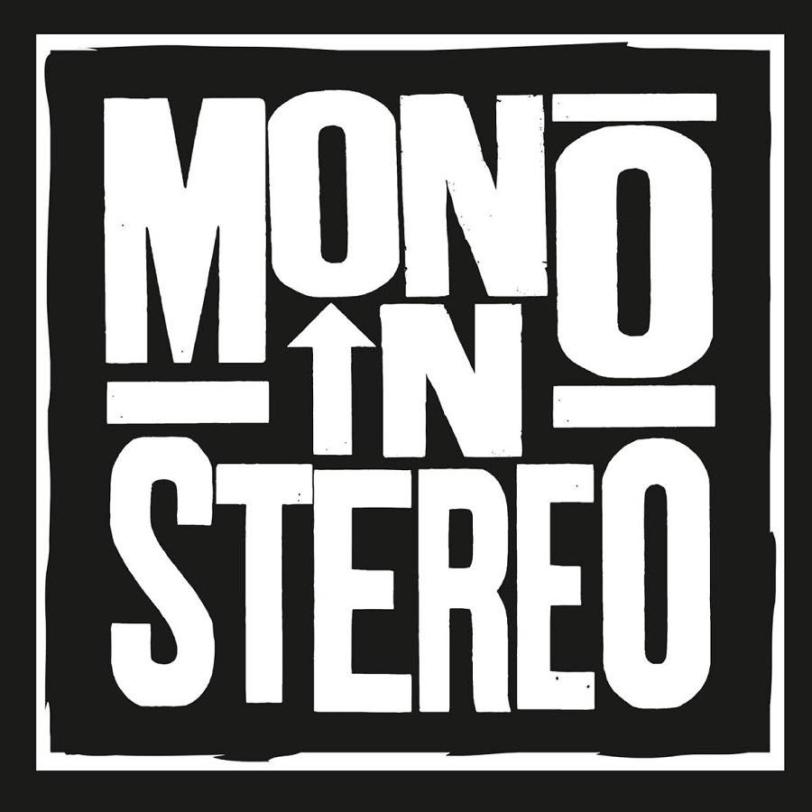 MonoInStereo-LongForYesterday-AlbumCover