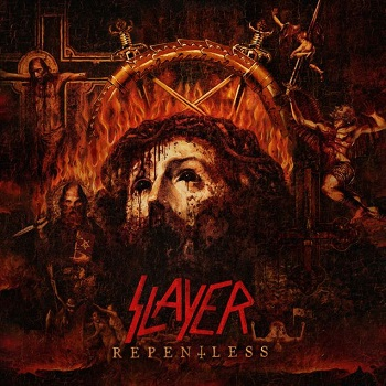 Slayer-Repentless-AlbumArt
