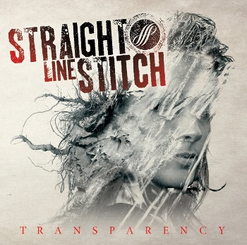 StraightLineStitch-Transparency-AlbumArtwork